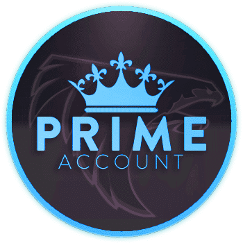CSGO Prime Ready Accounts