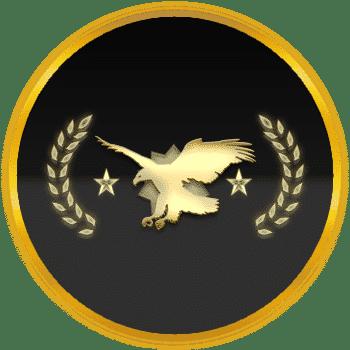 CSGO Legendary Eagle Master (LEM)
