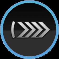 CSGO Silver Elite (SE)