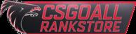 CSGOAllRankStore - CSGO Accounts Store